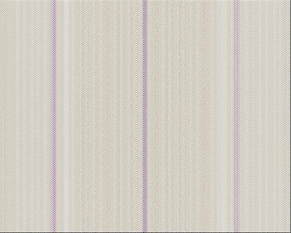 Papel De Parede Esprit 8 933225
