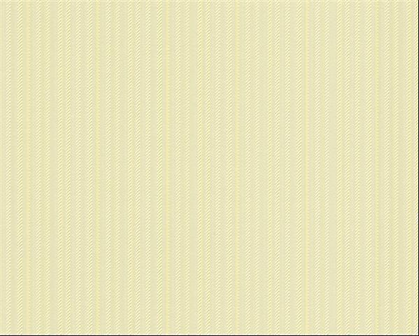 Papel De Parede Esprit 8 933454