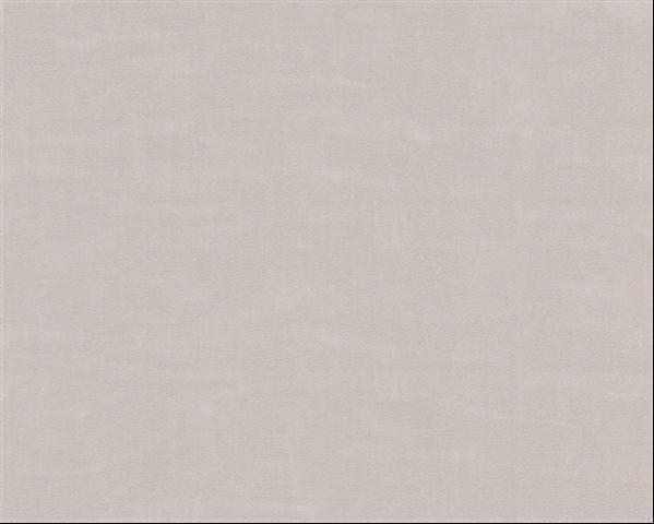 Papel De Parede Esprit 8 939159