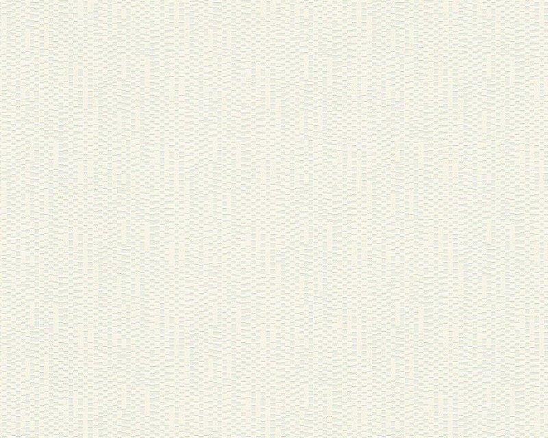 Papel De Parede Geopolis 51162400