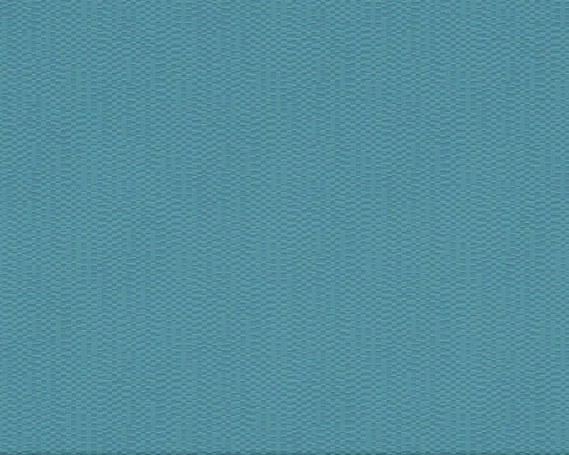 Papel De Parede Geopolis 51162401