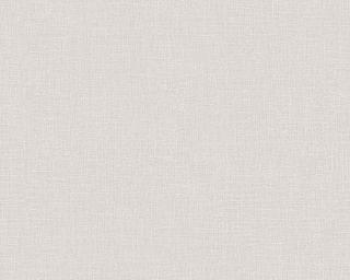 Papel de Parede Unis e Rayues 960115