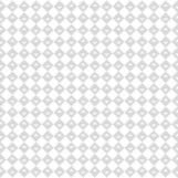 Papel de Parede Unis e Rayues 11150109