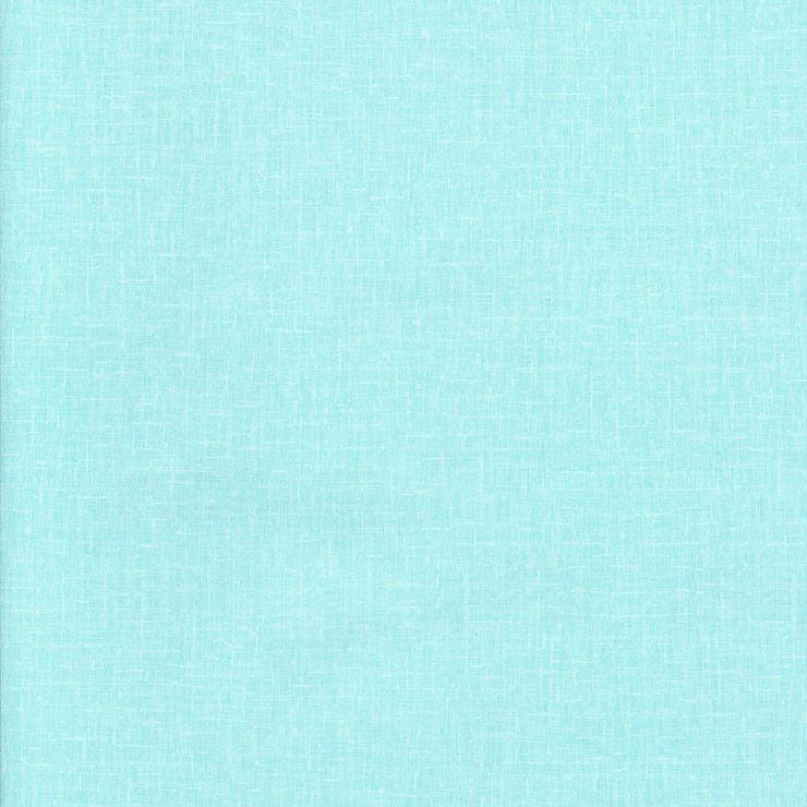 Papel De Parede Bambino's Azul 5022