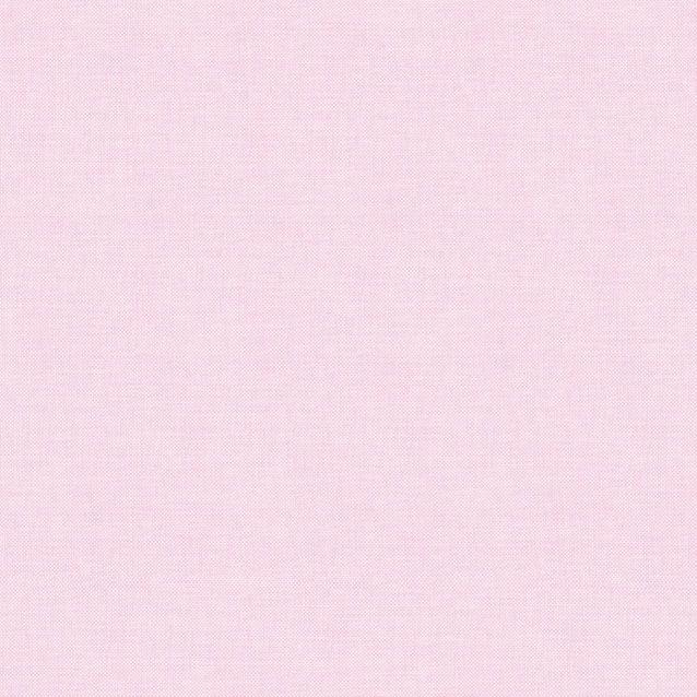 Papel De Parede Renascer Liso Rosa 6258