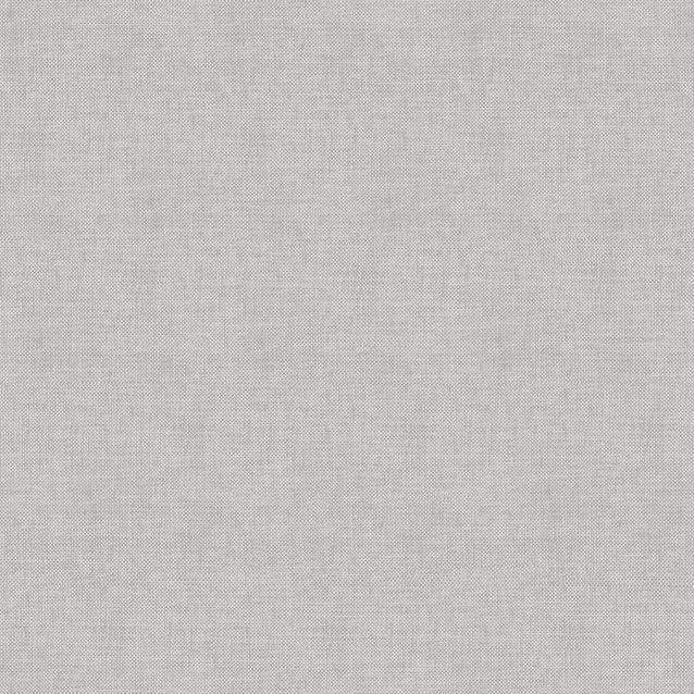 Papel De Parede Renascer Liso Cinza 6259