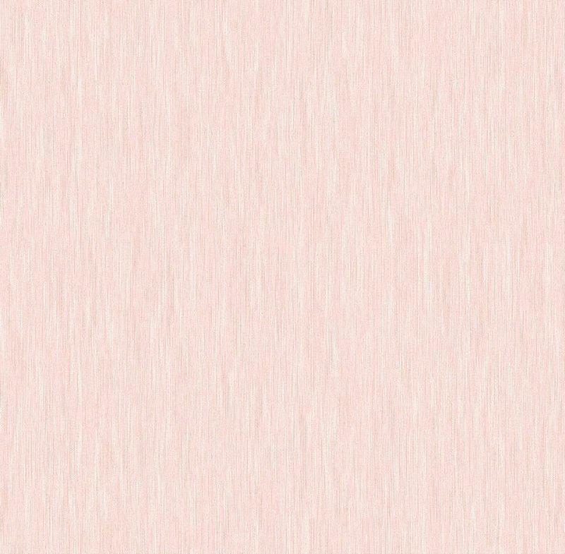 Papel De Parede Diplomata Textura Rosa 1122-08