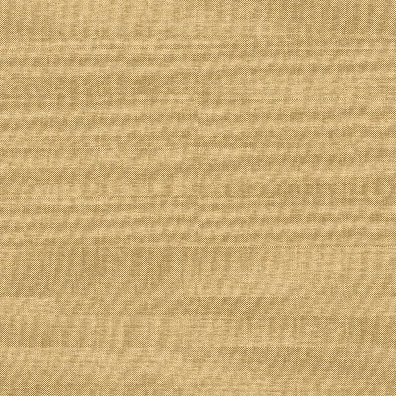 Papel De Parede Natural Liso Bege 1408