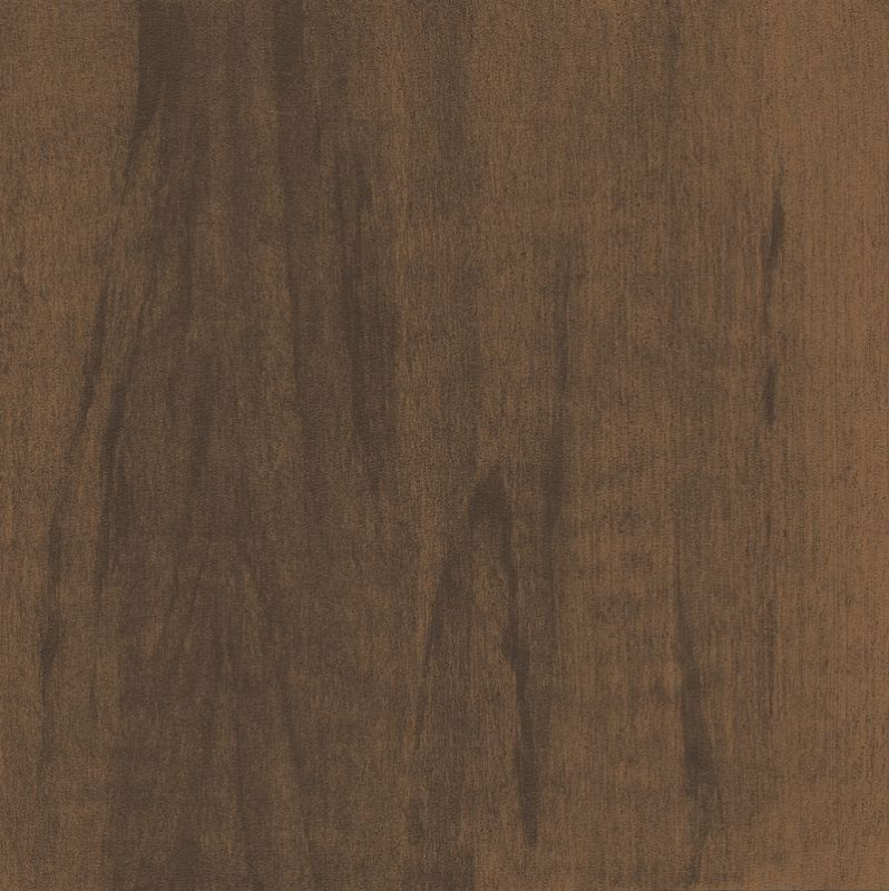 Papel De Parede Natural Madeira Marrom Claro 1416