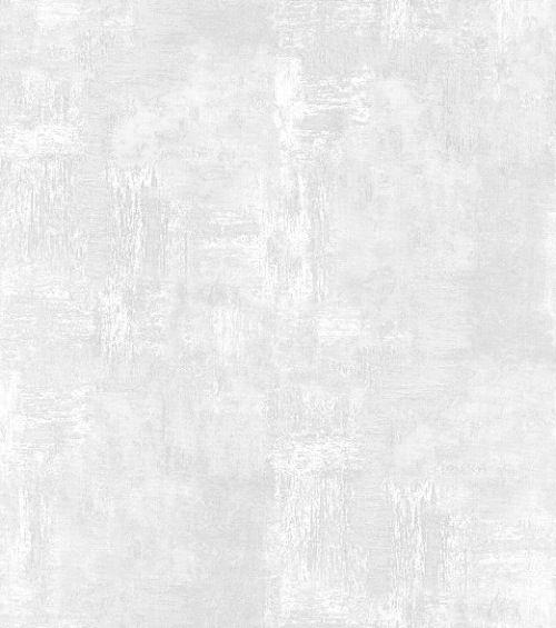 Papel De Parede Classique Efeito Manchado Cinza 2853