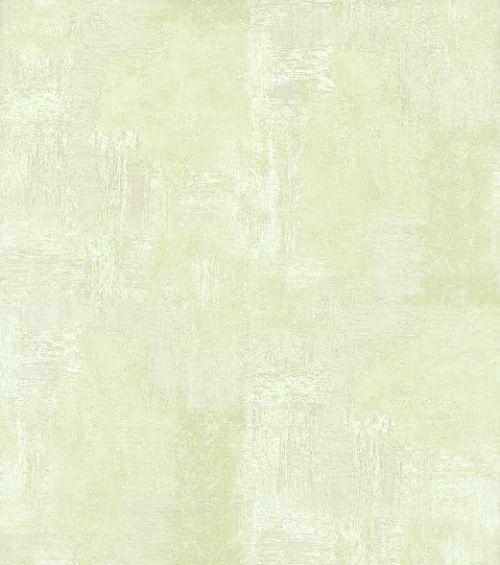 Papel De Parede Classique Efeito Manchado Verde 2856