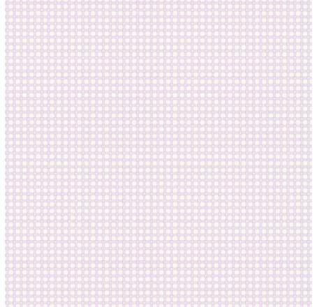 Papel De Parede Infantário Geometrico Bege 1742