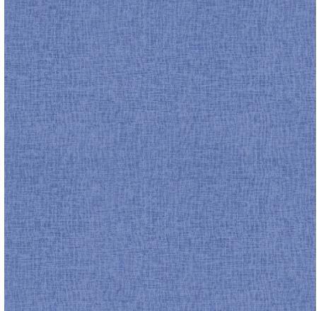 Papel De Parede Infantário Textura Azul 1759