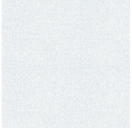 Papel De Parede Infantário Textura Azul Claro 1760