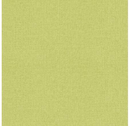 Papel De Parede Infantário Textura Verde 1761