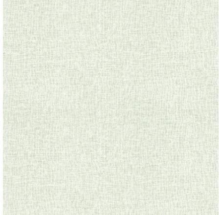Papel De Parede Infantário Textura Cinza 1762