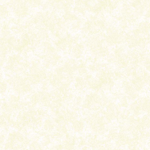 Papel de Parede creme cuentos 7800-2