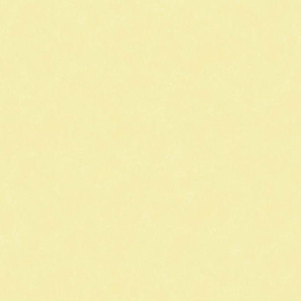 Papel de Parede amarelo cuentos 7800-4