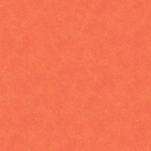 Papel de Parede Laranjado cuentos 7800-7