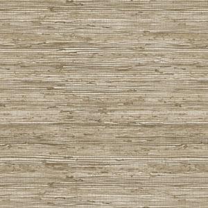 Papel de Parede Efeito Textura casabella101-2