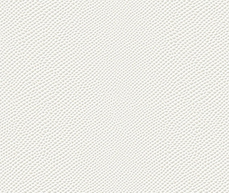 Papel de Parede ELEMENT 3 3E303001R Textura - Vinílico 5mts²