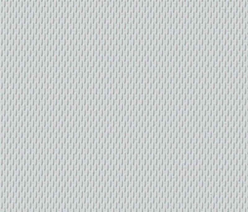 Papel de Parede ELEMENT 3 3E303003R Textura - Vinílico 5mts²