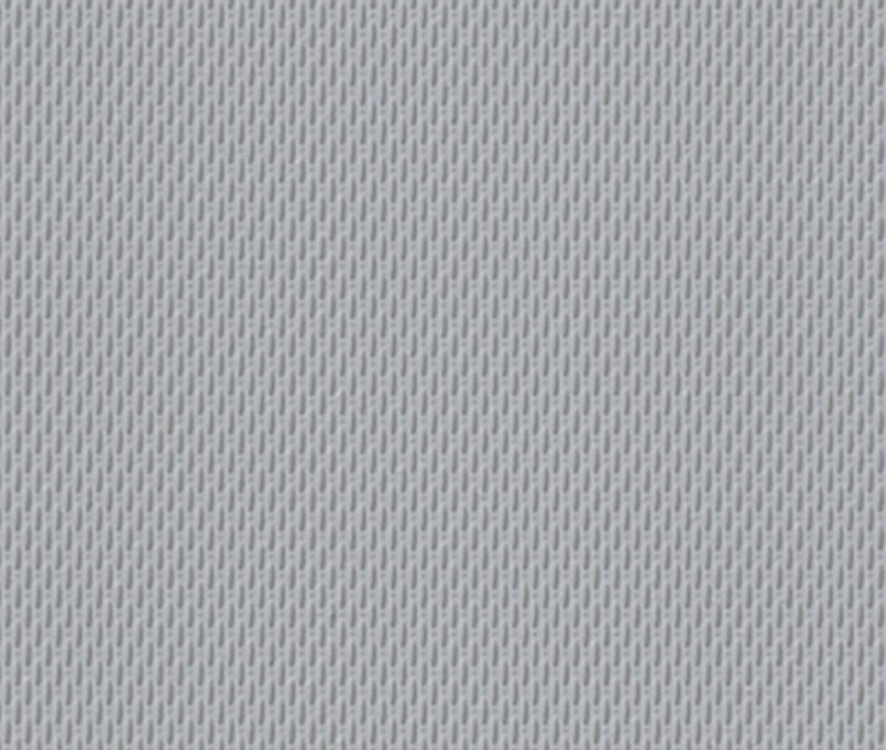 Papel de Parede ELEMENT 3 3E303006R  Textura - Vinílico 5mts²