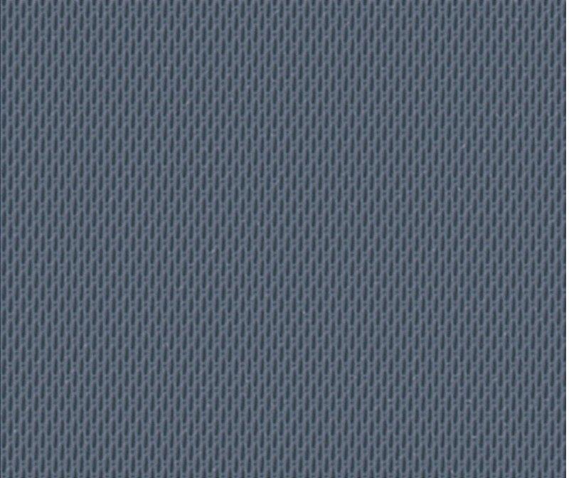 Papel de Parede ELEMENT 3 3E303007R  Textura - Vinílico 5mts²
