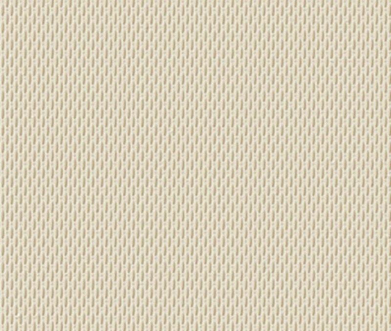 Papel de Parede ELEMENT 3 3E303009R  Textura - Vinílico 5mts²