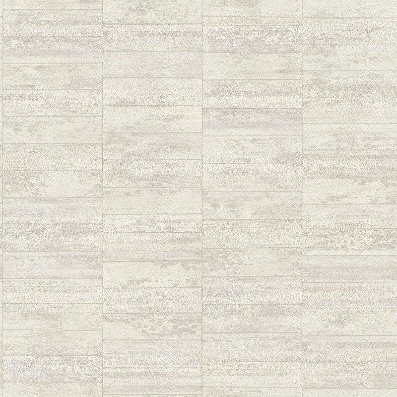 Papel de Parede  imitando madeira Mambo 0401300600