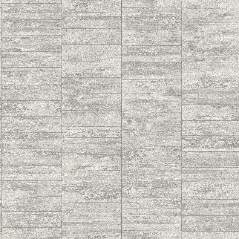 Papel de Parede  imitando madeira Mambo 0401300601