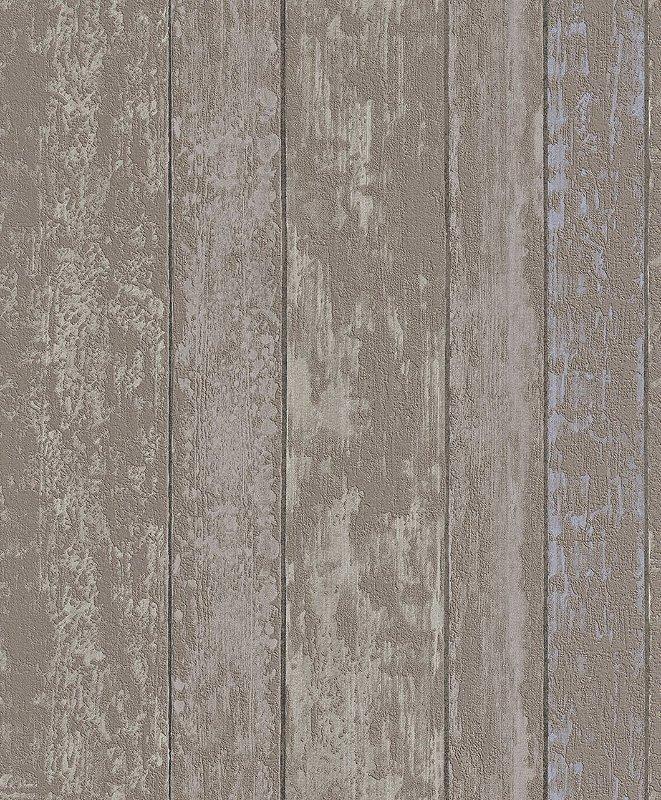 Papel de Parede madeira  Mambo 0401300620