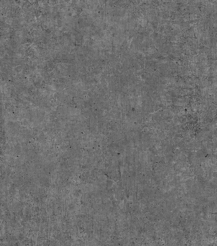 Papel de Parede ATEMPORAL - 3709