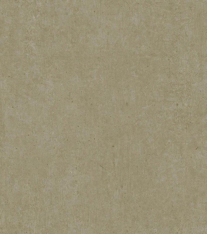Papel de Parede ATEMPORAL - 3710