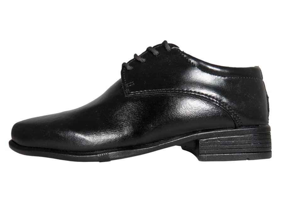 13ecc409ba SAPATO SOCIAL MASCULINO LA FAIRE AT50 TOSTADO - R L calçados-acessórios