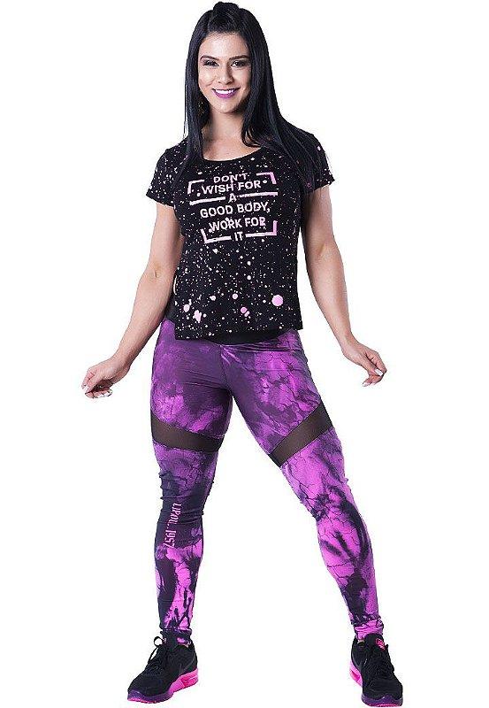 Moda Fitness  eb559427645e6