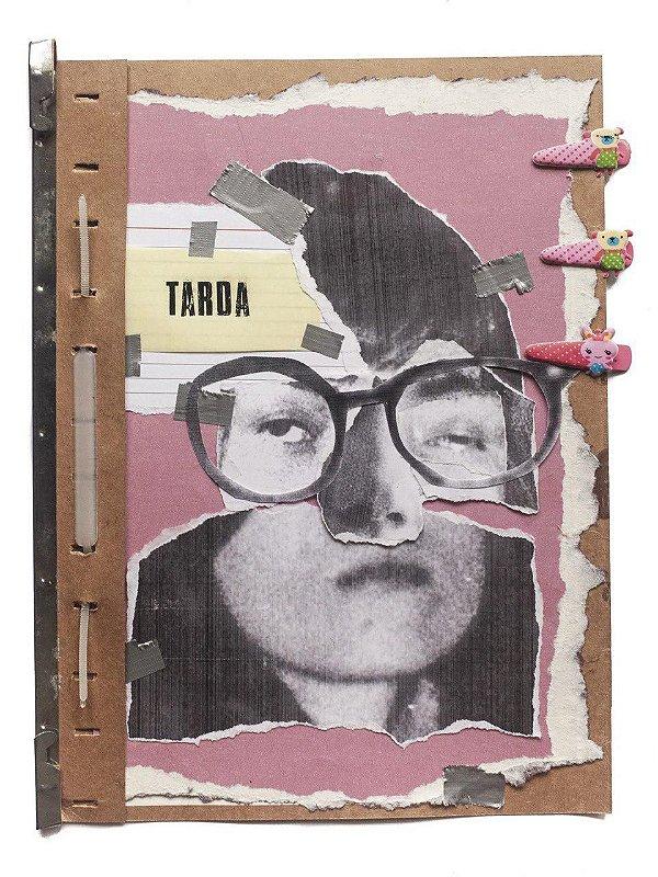 Pôster Tarda 3