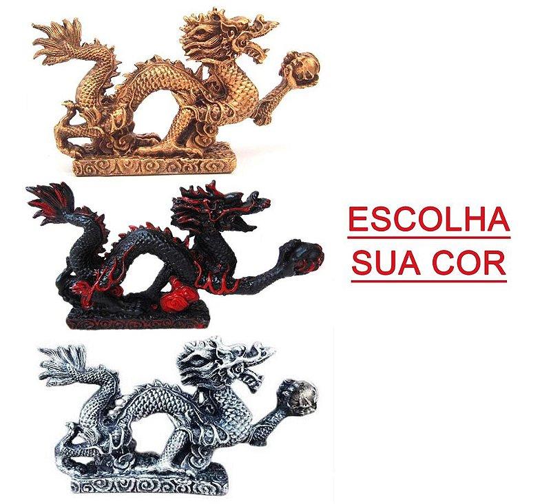1c466e1896c0b 4 Monge Buda Cego Surdo Mudo Criança Cores Decoração - Mahalo ...