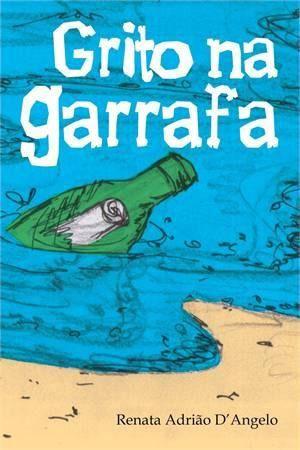 Grito na Garrafa