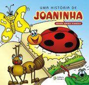Uma história de Joaninha