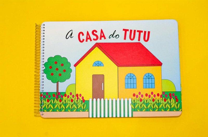 A Casa do Tutu