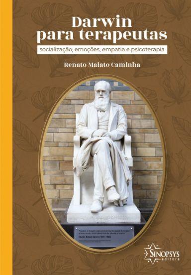 Darwin para terapeutas
