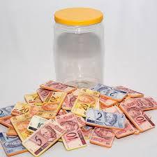 Valor Monetário