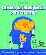 Oficina de inteligência para crianças