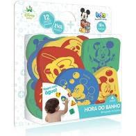 Hora do Banho - Disney Baby