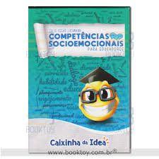 Competências Socioemocionais para Educadores