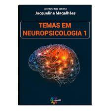 Temas em Neuropsicologia 1