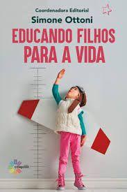 Educando Filhos para a Vida