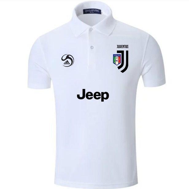Promoção Camisa Juventus Italia