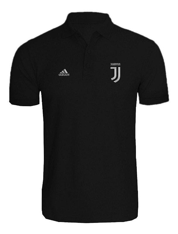 Promoção Camisa Juventus